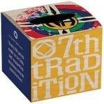 Calendar, JFT Reading Cards & 7th Tradition Box