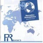 NA Service Pamphlets