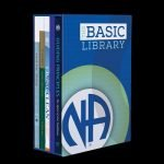 NA Books The Basic Library